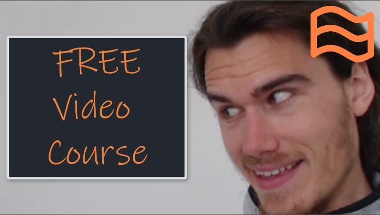 cambridge english video course