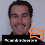 Profile picture of cambridgerory